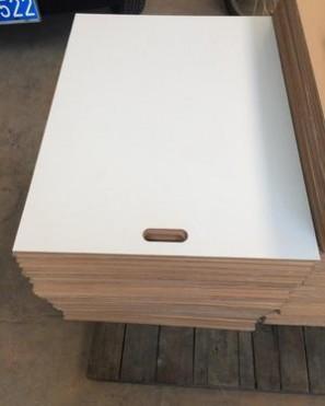 瓷砖样品石材手提板马赛克展示板工程投标粘贴板建材瓷砖样板展示