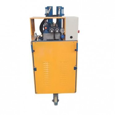 二次构造柱泵厂家直销斜式二次构造柱泵,二次构造泵,混凝土输送泵