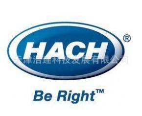 美国哈希21259-25 小盒COD 高量程试剂货号:2125925