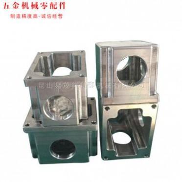 厂家直销加工设备零件 自动化设备零件加工 精密机械零件设备加工