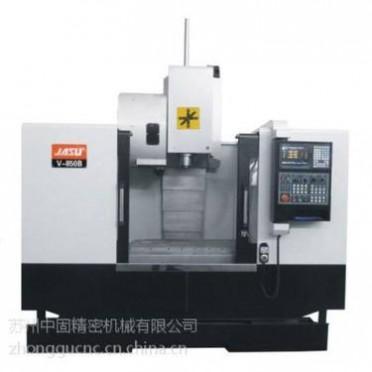 供应直销CNC加工中心机床 佳速V-1580B立式加工中心 超实惠的加工中心