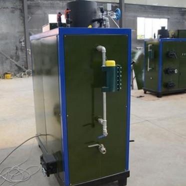 厂家直销全自动蒸汽发生器  选辉腾自然循环锅炉