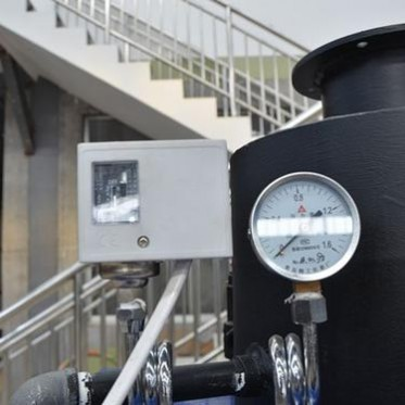热卖销售自然循环锅炉 专业定制 价格优惠辉腾全自动蒸汽发生器