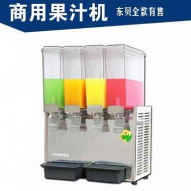 宝鸡果汁机-宝鸡冷饮机-出售