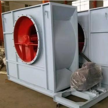 离心风机 SFF232离心通风机现货供应-金信空调