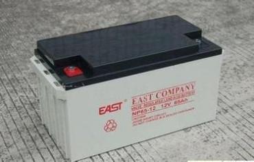 易事特蓄电池NP200-12/12V200AH厂家直发,价格优惠,全国报价