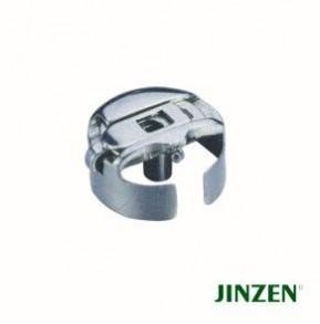 JINZEN金振梭壳10315缝纫机零配件批发BC-DBMZ(Z2) 工业缝纫机