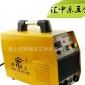 厂家直销 中天烽火逆变直流冲焊机TIG-200氩弧焊机小型手提式