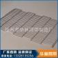 专业生产巧 克力涂层网带回流网带长城网带乙型网带