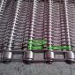 机械及行业设备【厂家直销】优质网带金属网带304不锈钢输送带