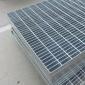 厂家供应镀锌水沟盖板钢格栅板不锈钢沟盖板格栅排水地沟盖板镀锌