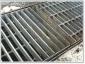 供应不锈钢钢格板 批发钢格板 地沟版价格 厂家直销 15002816669