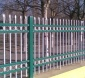 供应四川铁丝围栏网 成都护栏网厂家批发成都铁丝园林防护围栏网