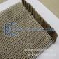 厂家直销耐高温网带金属输送网带 链式输送网带品种齐全可批发
