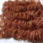 越南越意无油 环保耐高温天然25黄色橡皮筋牛皮筋橡皮圈皮筋批发
