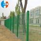 普洱加工框架护栏网经久耐用