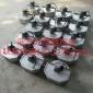 大量生产盘式油水分离器机床油水分离器 刮油机现货