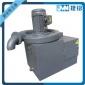 东莞吸尘设备 适用于各种铣床除尘 砂轮机除尘金属打磨石墨除尘