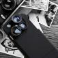 手机壳镜头适用苹果6/7镜头手机壳广角鱼眼微距增距手机壳镜头