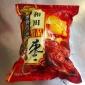 特价新疆大枣泡水喝 煮粥 做药引皮皮枣特价款1000克袋装一件代发