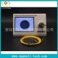 厂家直销全新现货光纤端面检测仪 一体式 端检仪 光纤跳线检测仪