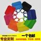 平原县环保袋 手提袋 广告袋 宣传袋