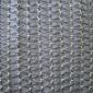不锈钢网带 输送带 不锈钢传送带 金属螺旋网带 金属转弯网带