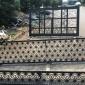 激光加工 碳钢 不锈钢 铝合金钣金成套制作 不锈钢铰链合页