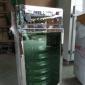 不锈钢8层旋转式烘焙机 食品烘焙设备茶叶提香机 果蔬烘干机烘箱 四州多功能食品机械