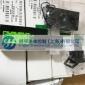美国ASCO G531C001MS电磁阀,世格电磁阀