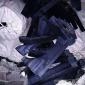 厂家供应空调管道木托 聚氨酯木托 PE木托 定制异形木托