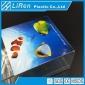 定制  蓝牙耳机吸塑包装  pvc吸塑包装彩盒 可印刷  胶盒
