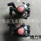 广宗县飞龙自行车零件厂